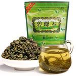 Зеленый чай Дунтин Би Ло Чунь 250 г