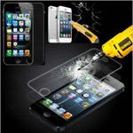 Защитные суперстойкие стекла для телефона. Перечень в описании
