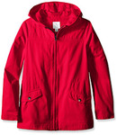 The Children's Place Girls' Swing Parka