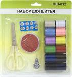 Набор для шитья НШ-012