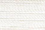 Нитки армированные 35ЛЛ цв.0101 белый 2500м С-Пб