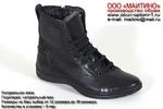 Обувь подростковая P5ZK