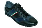 Обувь подростковая P29K