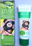 Peel-off Mask 120 грамм
