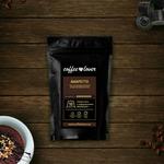КАПСУЛЫ COFFEELOVER «АМАРЕТТО»