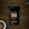КАПСУЛЫ COFFEELOVER «ЛИКЕР БЕЙЛИЗ»