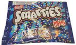 """Nestle"" Smarties mini, 288 гр"