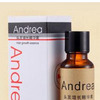 сыворотка Andrea (Андреа) для роста волос РЯД