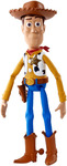 Disney/Pixar Toy Story Talking Woody