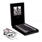 Подарочный набор карбоновых спиц Knit Pro (Box of Joy)
