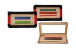 Набор чулочных спиц ZING, 15 см