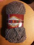 Alize dantela wool-скидка 10%