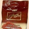Какао порошок Рахат, 100 гр.
