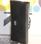 Женский кошелек --72031M