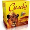 Чай Симба, гранул., 250 гр.