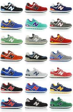 Оригинальные кроссовки New Balance из США.  Группа Реклама закупок 77c24cc42f6