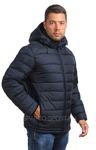 Куртка мужская CAPTAIN