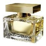 Dolce & Gabbana The One by Dolce & Gabbana TESTER for Women Eau de Parfum Spray 2.5 oz