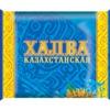 """Халва """"Казахстанская"""" 140 гр."""