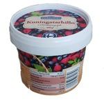 Чернично-малиновое варенье Sodergarden Kuningatarhillo, 400 гр