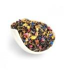 Чай зеленый ароматизированный Грезы султана