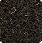 Индийский чай Ассам Панитола TGFOP