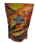 Кофе BON AROMA GOLD в мягкой упаковке, 150 гр.