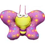 Игрушка Бабочка