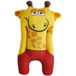 Игрушка Жираф Тим