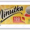 Чай Minutka 140 гр