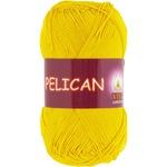 Пряжа Pelican