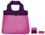 Модель 1, Дуэт, цвет лилово-фиолетовый