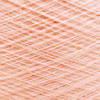 Слонимская ПШ в бобине 006 розовый