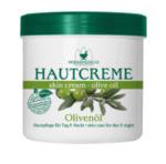 """Бальзам """"Herbamedicus"""" оливковый 250 мл."""