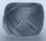 Слонимская ПШ м. серый  832