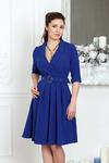 Платье 1140 (текстиль)