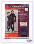 Термобелье унисекс Termoform
