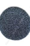 Бисер, прозр. перлам. с серым отверстием (450 гр) ВР-698 № 2210 Артикул: 145-91