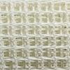 Страмин для ковриков, ширина 1.5м