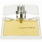 Love in Paris by Nina Ricci TESTER for Women Eau de Parfum Spray 1.7 oz