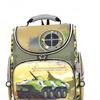 Школьный ранец HUMMINGBIRD k74