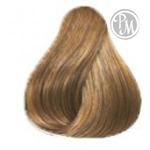 Londacolor 8/0 стойкая крем-краска светлый блонд 60мл.