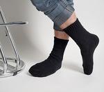 Носки шерстяные N4-4 мужские