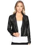 RVCA Watney Jacket