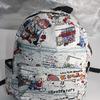 Рюкзак детский -8822-1