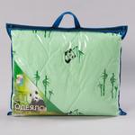 Одеяло «Облегченное Бамбуковое волокно»