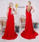 Платье Domenica
