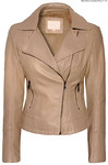 Куртка женская RAMONESKA с теплом медведя #89