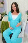 Костюм для беременных и кормящих Артикул: 1667