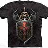 Dragon Shield T-Shirt